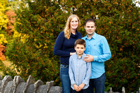 Crystal & Shawn 2015-10-08-1014