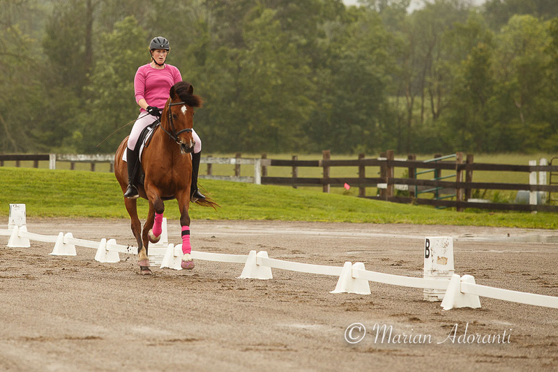 Pink Ribbon Ride 2015-06-27-6576