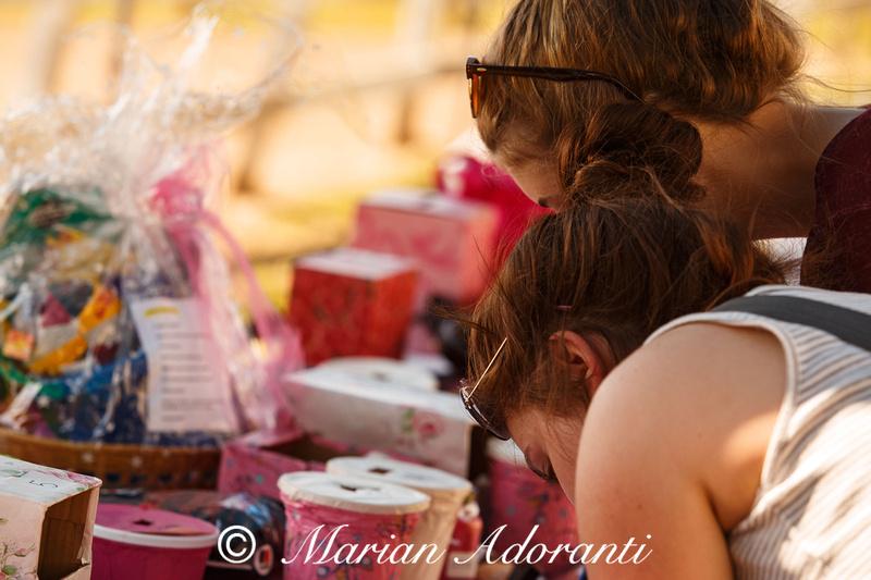 Pink Ribbon Ride 2016-06-26-8348-2
